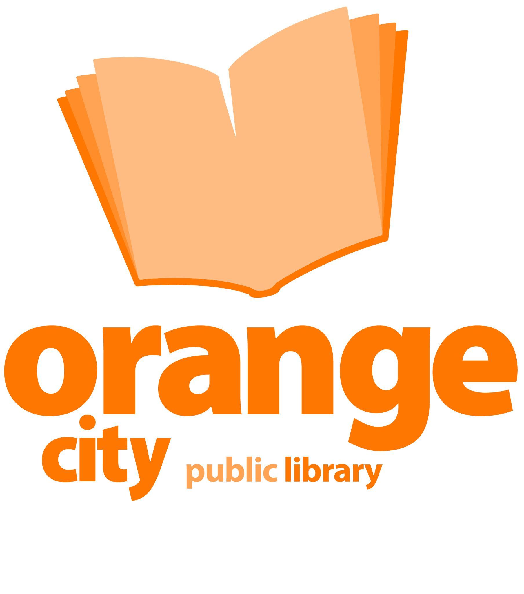 Catalog — Orange City Public Library — Keyword: Sai